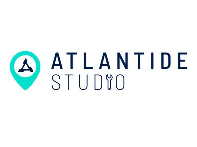 Notre partenaire Atlantide Studio