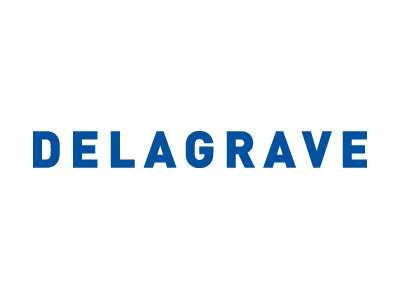 Notre partenaire Delagrave