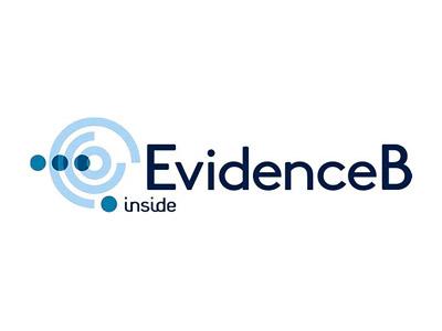 Notre partenaire EvidenceB