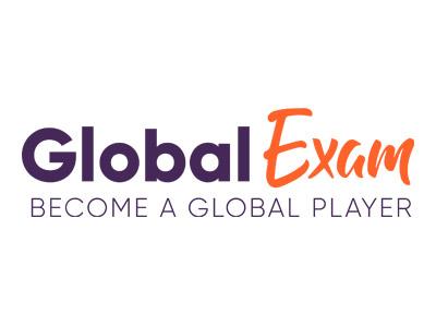 Notre partenaire GlobalExam