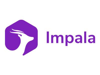 Notre partenaire Impala