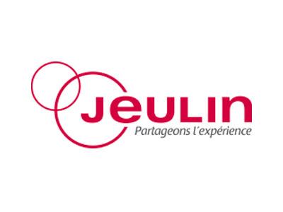 Notre partenaire Jeulin