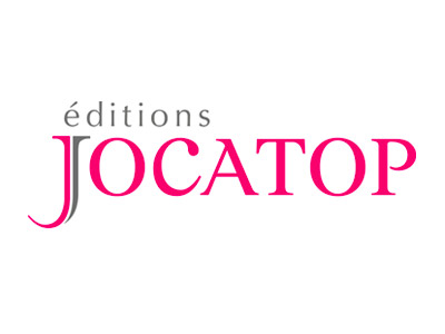 Notre partenaire Jocatop