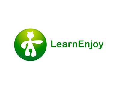 Notre partenaire Learn Enjoy
