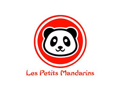 Notre partenaire Les Petits Mandarins