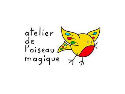 Notre partenaire L'Oiseau Magique