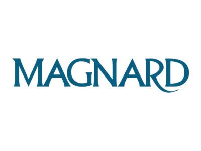Notre partenaire Magnard
