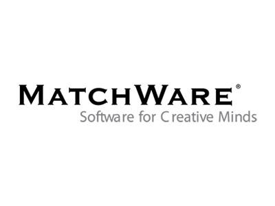 Notre partenaire Matchware