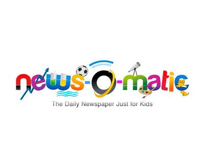 Notre partenaire News-O-Matic
