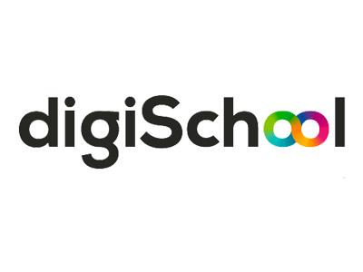 Notre partenaire Digischool
