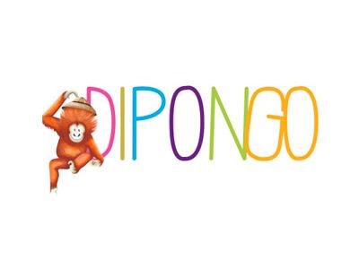 Notre partenaire Dipongo