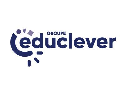 Notre partenaire Educlever