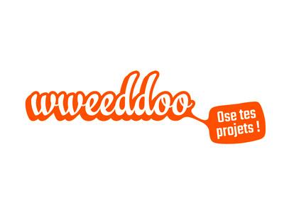 Notre partenaire Wweeddoo