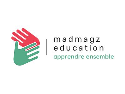 Notre partenaire Madmagz