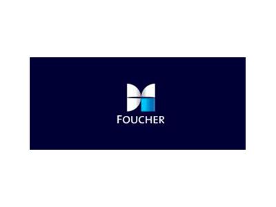 Notre partenaire éditions Foucher