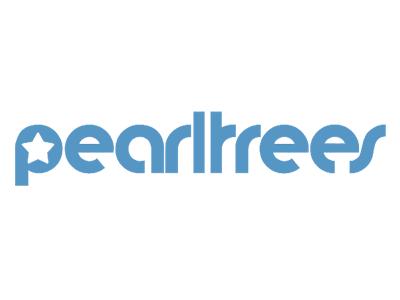 Notre partenaire Pearltrees