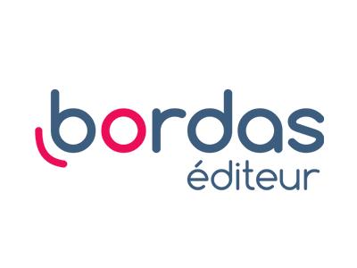 Notre partenaire Bordas