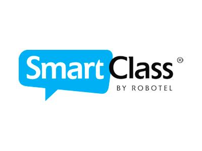 Notre partenaire SmartClass