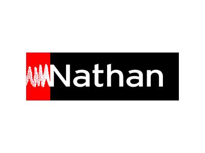 Notre partenaire Nathan